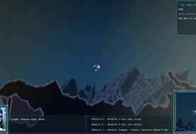 Deep Flare: Explorer in lancio su Kickstarter