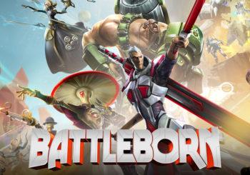 Battleborn pronto a diventare Free to Play?