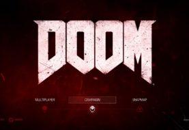 Nuove informazioni sulla versione Switch di Doom