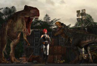 Resident Evil 2 Remake potrebbe aprire le porte ad altri remake Capcom