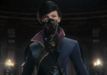 Dishonored 2, svelate numerose informazioni