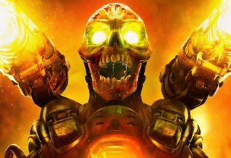 Doom - Anteprima