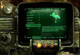 Fallout 4: CNN utilizza degli screenshot per un reportage sui hacker russi