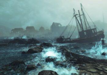 Fallout 4 - Far Harbor - Recensione