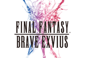 Final Fantasy Brave Exvius arriva in Europa su Android e iOS