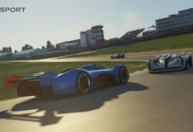 Gran Turismo Sport annunciata la data di lancio!