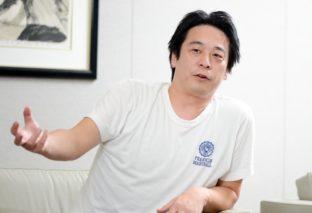 Tabata: collaborazione con All Nippon Airways