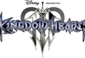 Kingdom Hearts III fra i titoli più attesi di Famitsu