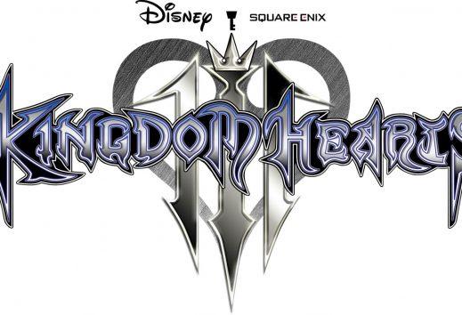 Kingdom Hearts 3 - Confermata la presenza della Gummi Ship