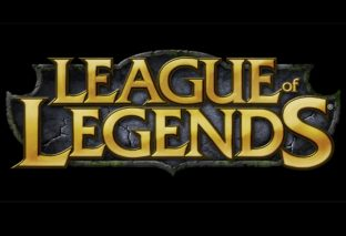 League of Legends: versione mobile in arrivo?