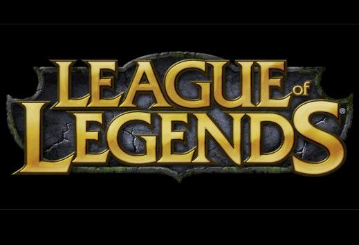 League of Legends presenta una skin di Louis Vuitton
