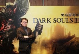 Un ultimo Dark Souls potrebbe essere realizzato