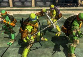 Teenage Mutant Ninja Turtles: Mutants in Manhattan, tutti i character trailer
