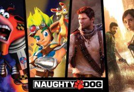 Uncharted 4 e The Last Of Us: il meglio di queste generazioni