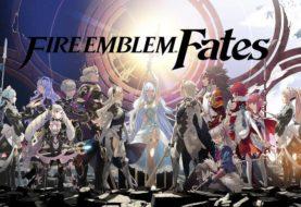 Fire Emblem Fates - Guida alla Creazione del Personaggio
