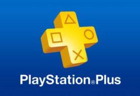 Tutti i titoli del PlayStation Plus di giugno 2017