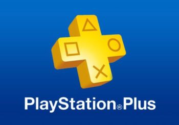 PlayStation Plus : aumento del prezzo in Europa