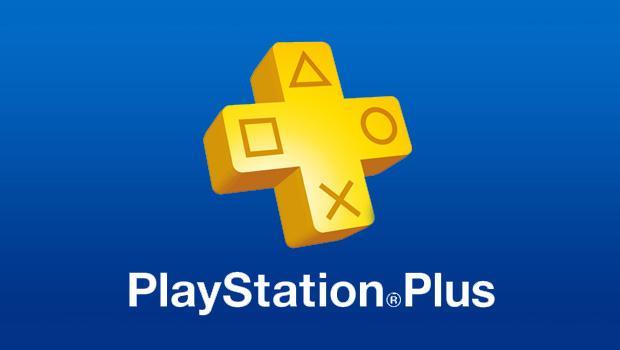 Playstation Plus ottobre