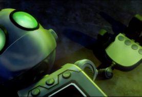Ratchet & Clank: Il doppiatore di Clank critica gli youtubers