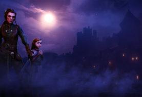 Gamesource intervista Kai Tuovinen di Frozenbyte