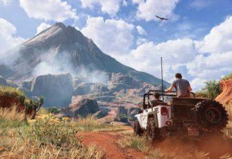 Uncharted 4: Fine di un Ladro - Recensione