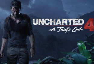 Uncharted il film: Ryan Reynolds nei panni di Nathan Drake?