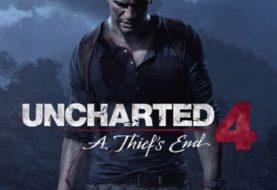 Uncharted 4: The Lost Legacy mostrato al Playstation Experience