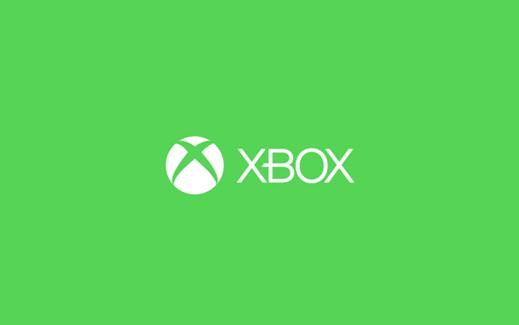 Xbox Play Anywhere: disponibili i primi pre-order