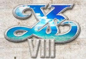 Annunciata la localizzazione di Ys VIII: Lacrimosa of Dana