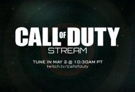 Oggi l'annuncio del nuovo Call of Duty?