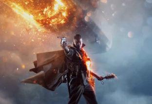 Battlefield 1: Aggiornamento in arrivo il 30 gennaio