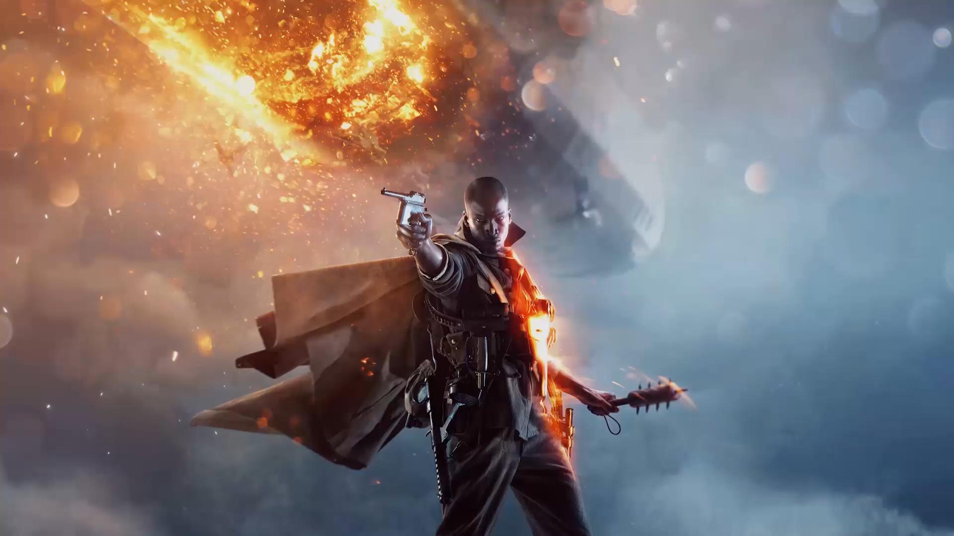 Battlefield 1 – Recensione