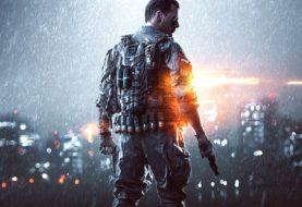 DICE rilascia alcune informazioni riguardanti il trailer del prossimo Battlefield