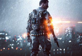 Gratuiti i DLC di Battlefield 4!