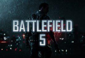 Un tweet di EA conferma Battlefield 5