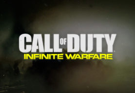 Call of Duty: Infinite Warfare peserà 130 GB?