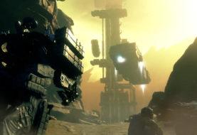 Call of Duty e la continua ricerca di innovazione