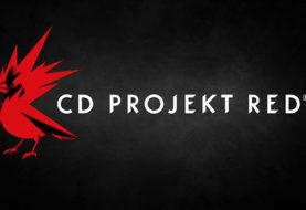 CD Projekt RED scherza sulle persone transgender. Di nuovo