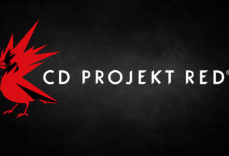CD Projekt Red e la VR: connubio possibile