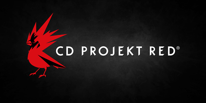 CD Project Red e la VR