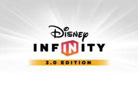Cancellato Disney Infinity
