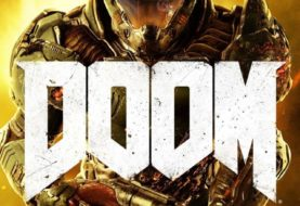 DOOM: i contenuti del primo DLC in video