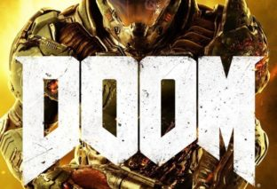 DOOM: i contenuti del primo DLC in video