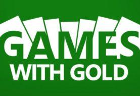 Games with Gold: annunciati i giochi di Giugno