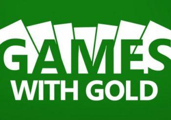 Svelati i Games With Gold di Luglio