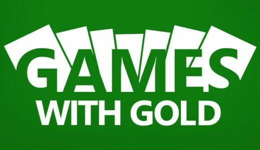 Games With Gold: a sorpresa disponibile un nuovo gioco
