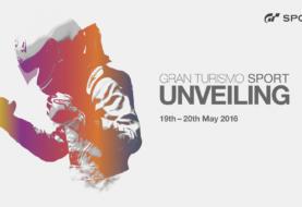 Gran Turismo Sport evento il 19 Maggio!