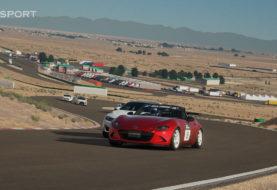 Gran Turismo Sport, annunciato il supporto a PlayStation 4 Pro