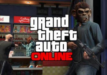 GTA Online: arriva una nuova espansione
