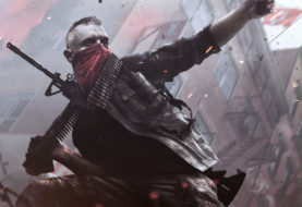 Corposo Update 2.0 per Homefront: The Revolution